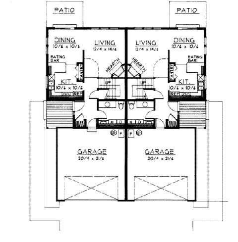 7C 7Capartment Design Ideas bloginterior   7Cfiles 7C2011 7C02 7Cstudio furthermore Micro House Plans Under 200 Sq Feet together with Plan For 28 By 30 Plot additionally Bs16132621ada Expandable 2 Story Houseplan together with ALP 08R9. on 250 sq ft house plans