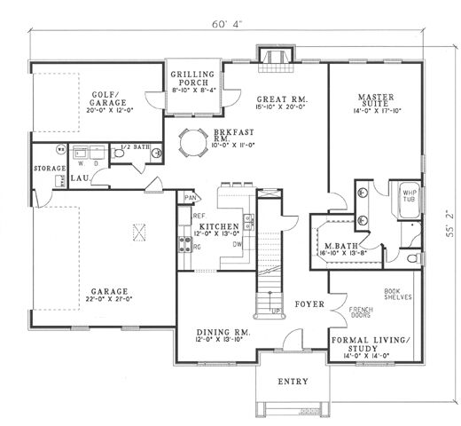 Design Connection, LLC - House Plans & House Designs - Plan detail on patio designs, home range designs, home business designs, home landscape designs, home star designs, home building designs, home glass designs, home tile floor designs, home pool designs, home park designs, home front yards, home wood designs, home shop designs, home beach designs, home garden designs, home gate designs, home school designs, backyard designs, home block designs, home lake designs,