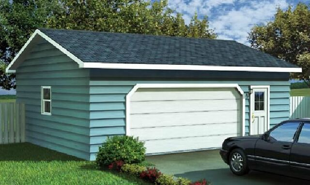 24 x 28 garage plans free best interior 2018 24 x 28 garage plans free