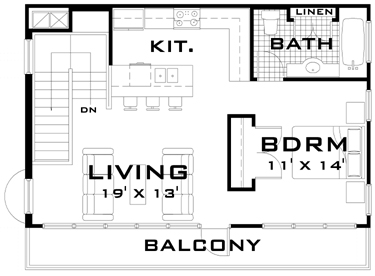 A668a72b65c23b01 1200 Square Feet Home 1200 Sq Ft Home Floor Plans together with 1300 Sq Ft House Plans additionally Plan Detail further 19 2050 20house 20plans further Plan Plan Of 30 Feet By 60 Feet Plot 1800 Squre Feet Built Area On 200 Yards Plot Plan Code 1303. on 1 200 feet house plans