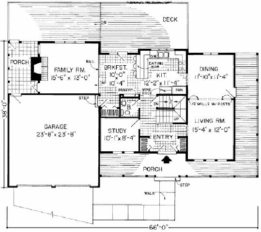 blueprint floor plan design connection llc house plans amp house designs 10766